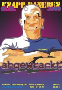 abgewrackt_web